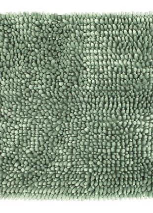 Красивый супер мягкий коврик 50*80 см