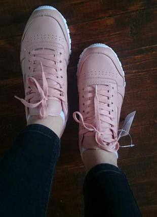 Очень крутые кроссовки!!! кожа 100%