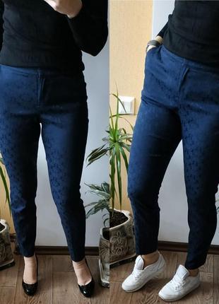 Шикарные легкие брюки с красивой ткани по супер цене до 6 июля+бонус