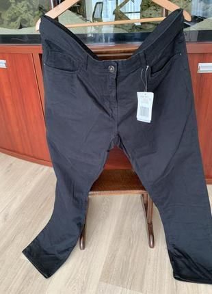 Акция! джинсы, большой размер