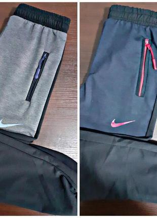 Спортивные штаны подростковые🔥