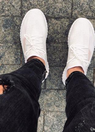 💥 мужские кроссовки 💥 хит - сезона 💥