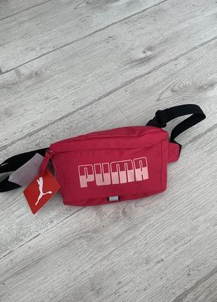 Новая поясная сумка ,бананка,сумка через плечо