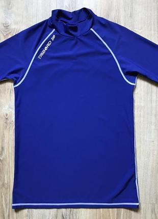 Мужская футболка для водных видов спорта tribord
