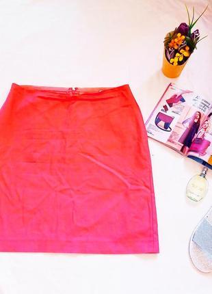 Классная стильная юбка фирмы bgn