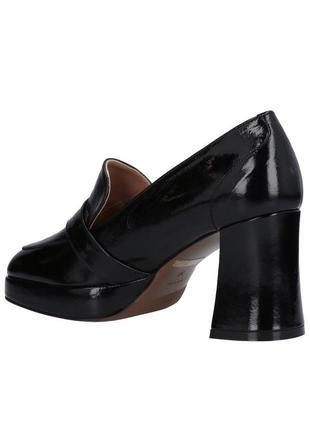 Туфли. италия.