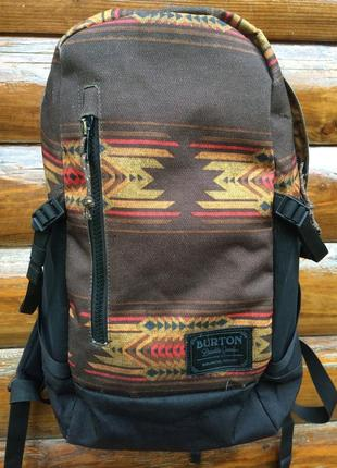 Рюкзак barton