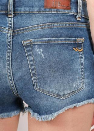 Джинсовые шорты. шорты . шорти . джинсові шорти. рваные джинсовые шорты