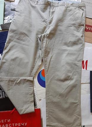 🐬суперовые летние брендовые брюки