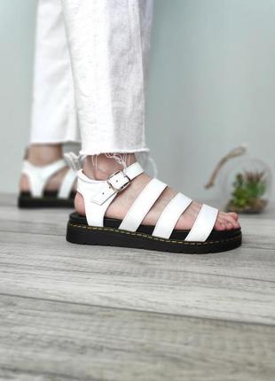 Женские босоножки сандали , хит сезона