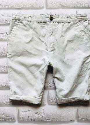 River island стильные шорты на мальчика 11-12 лет