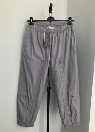 Adidas stella mccartney штани, не alexander wang x y-3