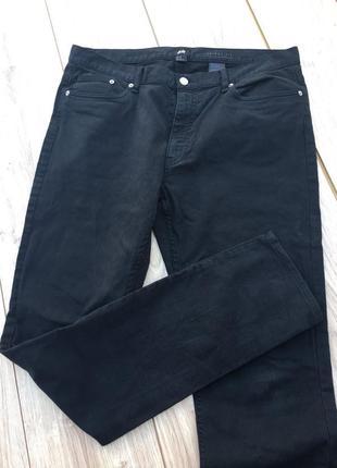 Стильные актуальные джинсы тренд h&m lee cooper levis
