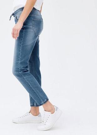 Фирменние джинси джогери от немецкого бренда esmara 36р