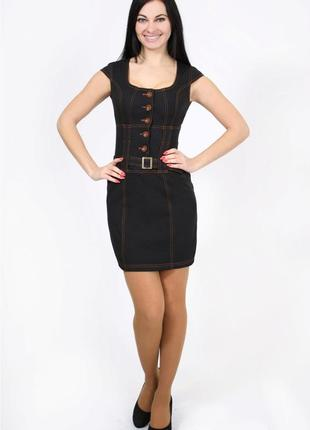 Женское платье zemal pl1-064