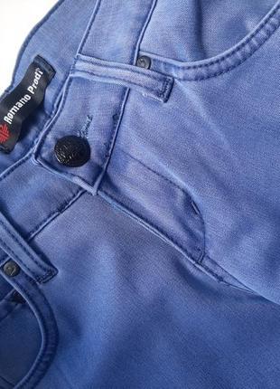 Нові еластичні джинси