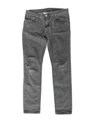 Чёрные джинсы 'carhartt'