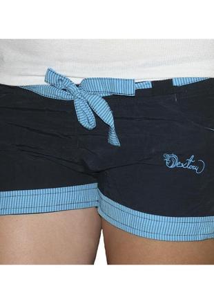 Женские шорты extory