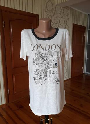 🔥🔥🔥  оригинал ! шикарная футболка по супер цене