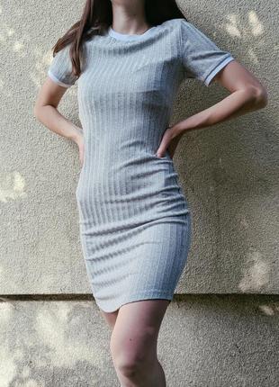 Плаття 🌼