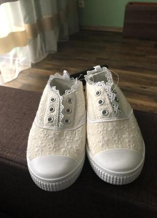 Обувь/взуття/кеды/кеди