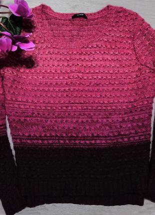 Замечательный мягенький свитерок george!!! 50% скидка на вторую вещь!!!