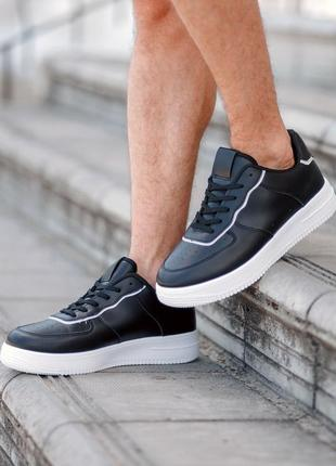 Базовые кроссовки asos