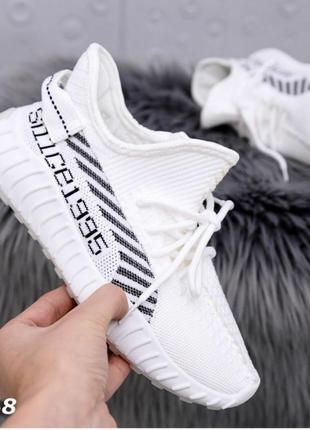 Летние кроссовки 🌺 мокасины стрейч дышащие текстиль сетка легкие