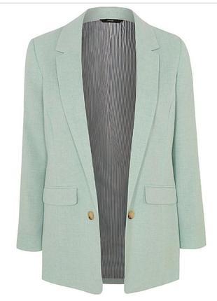 Пиджак кардиган новый