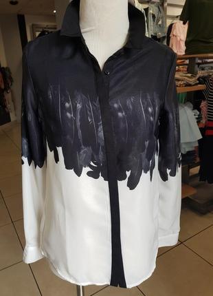 Сорочка ,блуза