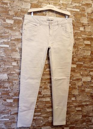 Нидерландия,шикарные,красивые,супер скинни,брюки,штаны,джеггинсы,джинсы,стрейч