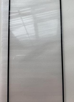 3d стекло для samsung a20/a30