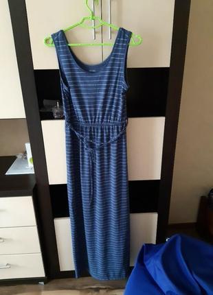 Платье,сарафан.