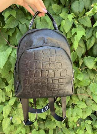 Рюкзак сумка сумочка