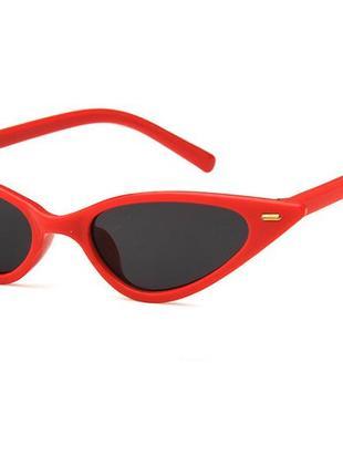 Солнцезащитные очки 420н