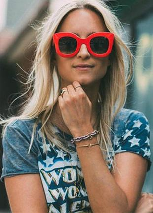 Солнцезащитные очки 418н