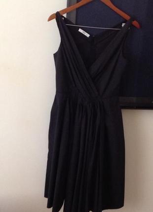 Нове.плаття брендове prada оригінал