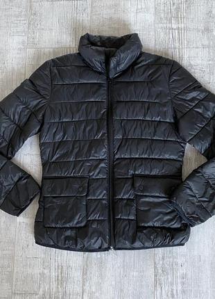 Легкая куртка  mango