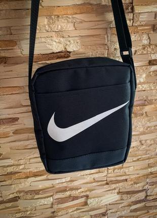 Топ качество-цена ! новая сумка через плече мессенджер  / клатч / бананка