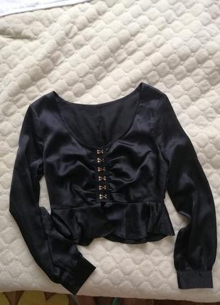 Блуза, блузка, блейзер ❤️❤️❤️