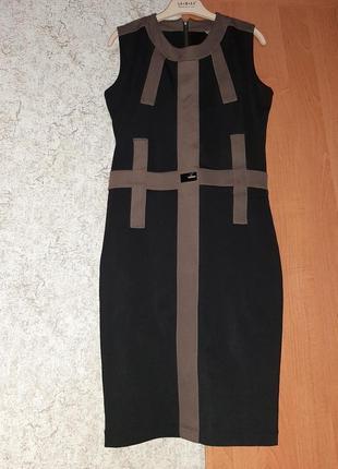 Платье на розмер 40-42