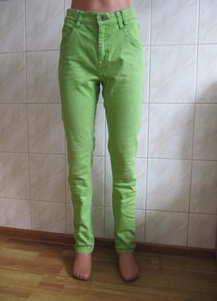 Актуальные брюки от s.oliver
