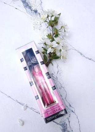 Роликові парфуми з найпопулярнішим ароматом бренду victoria's secret 🌸