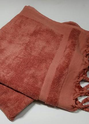 Рушник, полотенце