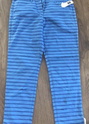 Короткий джинсы gap