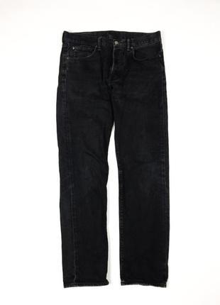 Крутые джинсы от ralph lauren