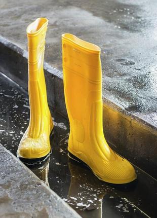 Гумове взуття dunlop ‼️знижка до 7жовтня‼️