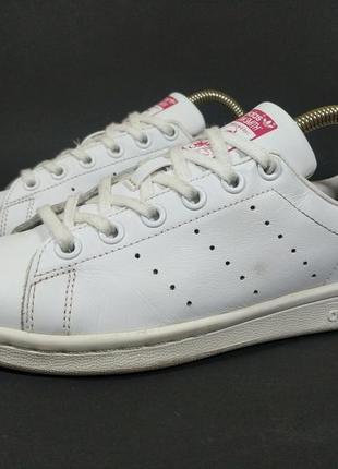 Кроссовки adidas stan smith 35 р