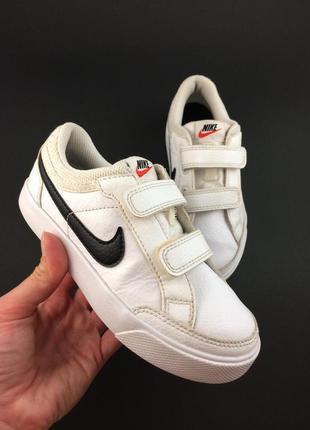 Nike кеды кроссовки оригинал