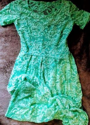 Очень красивое платье 👗🔥🔥🔥